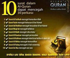 What Is Quran and faith On sacred books. The Qur'an represents the fountainhead of Divine guidance for every Muslim. Prophets In Islam, Hijrah Islam, Doa Islam, Islamic Love Quotes, Muslim Quotes, Islamic Inspirational Quotes, Reminder Quotes, Self Reminder, What Is Quran