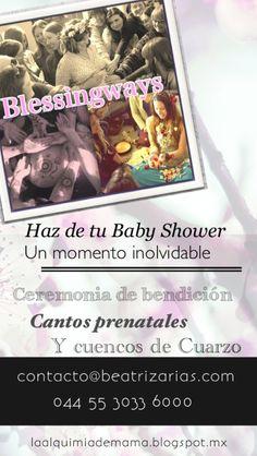 Celebra la vida de tu bebé en una hermosa ceremonia de baby Shower. Reserva tu fecha con anticipación