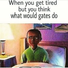 Kevin Gates #lmfao #idgt #iwantthemdeadpresidents