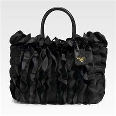 discount gucci bags store for sale hotsaleclan com  prada!