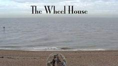 "http://vimeo.com/30305788 Acrojou ""The Wheel House"""