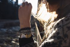 Relax, Recharge, and Repeat | Pura Vida Bracelets
