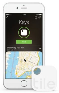 this product can help find anything you are afraid of losing! how to find your keys