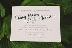 Libby & Jon | BHLDN Wedding at the Columbus Museum of Art
