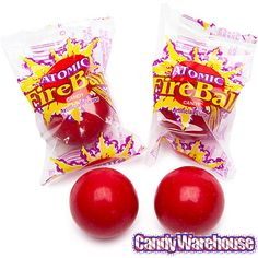 Products in Products on Candy Warehouse Atomic Fireballs, 90s Candy, Taffy Candy, My Little Pony Birthday Party, Easter Eggs, School Reunion, Candy Bars, Mood Boards, Childhood Memories