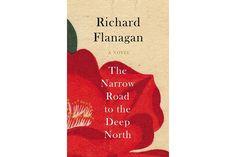 Ричард Флэнаган «Узкая дорога на Дальний Север»