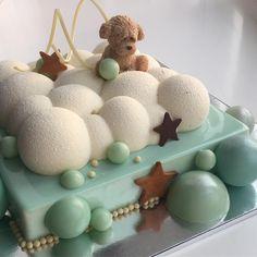 Милый пёс, хотя и выглядит грустным... ну очень милый 😃. Он просто не знает, какой праздник его сегодня ждёт 🎊🎉🎈. ... или не хочет быть съеденным 😉. #муссовыйторт #moussecake #chocolatedecor #тортбезмастики #moderncake #тортнагод #babycake #cake #instacake #cakedesign #cakeart #gdetort #dessert #dessertartisan #dessertart #pastry #pastryart #pastrychef #pastryinspiration
