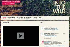 re:publica für Einsteiger: 5 Tipps für ein tolles Event - Mehr Infos zum Thema auch unter http://vslink.de/internetmarketing