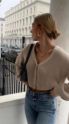 Outfits Casual, Mode Outfits, Fashion Outfits, 2000s Fashion, Kawaii Fashion, Fashion 2020, Street Fashion, Fashion Fashion, Casual Shoes