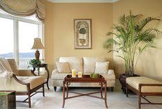 Comfort feel living room Designer Diane Durocher! Aline