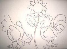 galinhas.jpg.jpg (600×445)
