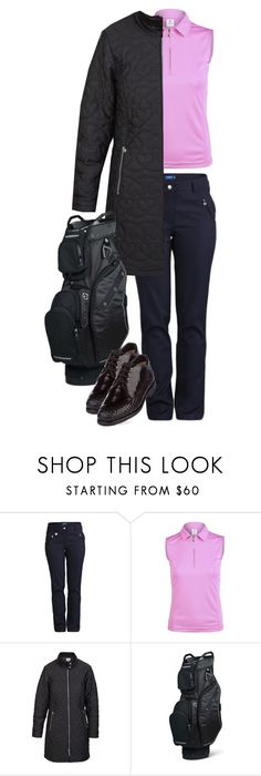 """""""Stylish Outfit Insp"""