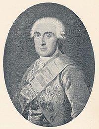 Joachim Otto Schack-Rathlou - Wikipedia, den frie encyklopædi