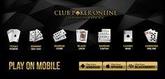 Poker online indonesia. For more information click http://clubpokeronline.com/