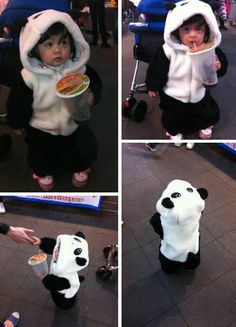 Funny pictures about Baby Panda. Oh, and cool pics about Baby Panda. Also, Baby Panda photos. So Cute Baby, Cute Kids, Cute Babies, Baby Kids, Funny Kids, Cute Asian Babies, Lil Baby, Fun Funny, Super Funny