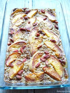 Raw Food Recipes, Cookie Recipes, Vegetarian Recipes, Healthy Recipes, Sweets Cake, Gluten Free Desserts, Healthy Cooking, Food And Drink, Low Carb