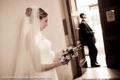 Tamela Girolamo Monteleone fotografo reporter  di matrimoni a Roma www.girolamomonteleone.com