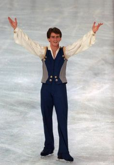 Todd Eldredge - World Champion, Three-Time Olympian, Six-Time US Champion ...  Todd Eldredge not only competed in three Olympics, but he is the 1996 Men's World Figure Skating Champion and the 1990, 1991, 1995, 1997, 1998, and 2002 United States Men's Figure Skating Champion. He is considered one of the most decorated skating champions in U.S. figure skating history.