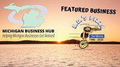 Featured Business: B.'s Pizza Business Hub, Pizza, Facebook, Memes, Meme