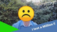 [FREE GIVEAWAY] + How I lost a Million in property investment Investment Club, Investment Property, Rich Dad Poor Dad, Wealth Creation, Real Estate Leads, Losing Me, Giveaway, Investing, Lost