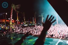 Ein wunderschönes Bilder-Set der Loveweek 2014 inklusive vieler toller Fotos vom Partyboot. Get ready for Loveweek 2015. http://zrce.eu/loveweek-2014-fotos/ #novalja