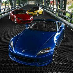 S2k Honda S2000, Japan Cars, Cheap Cars, Jdm Cars, Fast Cars, Super Cars, Vehicles, Dreams, Awesome