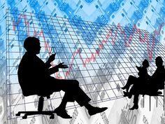 Our stock market in India there are two major markets or in other words, we can trade in two markets, one is a stock market or equity market and other is a commodity market.