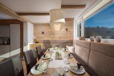 Homeland, Conference Room, Sweet Home, Interior, Furniture, Design, Home Decor, Dinner Room, Kitchens