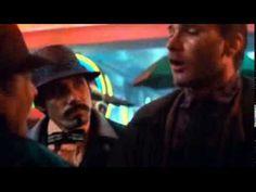 Blade Runner, o Caçador de Andróides (Ridley Scott) - 4shared'de indir. Blade Runner, o Caçador de Andróides (Ridley Scott), ücretsiz dosya paylaşım hizmeti ...