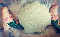 These mermaids are keen to come to your sleepover party! We deliver our fantastic sleepover packages throughout Christchurch and many places within the Selwyn District. We provide a fun, competitively priced, no hassle sleepover set up that your little ones will remember forever. Choose from our gorgeous themes that will create a magical night for your party.