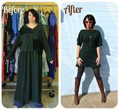 Jillian_Owens_Turns_Frumpy_Second_Hand_Clothes_Into_Elegant_Dresses_2014_10