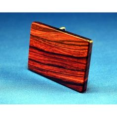 Unique wooden jewellery and accessories, designed and handcrafted in Ontario, Canada. Wooden Jewelry, Belt Buckles, Ontario, Wanderlust, Canada, Jewellery, My Style, Unique, Accessories