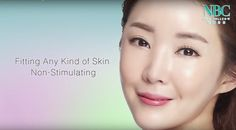 check the video below to know more about NBC Clean & Make up Remover Series Essential oil Drain The Facial dirt  https://www.youtube.com/watch?v=M_zpI14n0Es