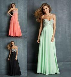 lange-kleider-cocktail-kleid-elegante-abendkleider-pastellfarben