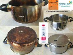 Die besten bilder von prowin products cleaning und cleanser