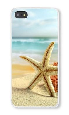 iPhone 5S Case Color Works Beach Starfish Theme Phone Case Custom Transparent PC Hard Case For Apple iPhone 5S Phone Case https://www.amazon.com/iPhone-Color-Starfish-Custom-Transparent/dp/B01580I29C/ref=sr_1_1?s=wireless&srs=9275984011&ie=UTF8&qid=1466040612&sr=1-1&keywords=iphone+5S https://www.amazon.com/s/ref=sr_nr_i_1?srs=9275984011&fst=as%3Aoff&rh=i%3Aspecialty-aps%2Ck%3Aiphone+5S%2Ci%3Amobile&keywords=iphone+5S&ie=UTF8&qid=1466040604
