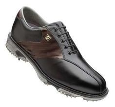 FootJoy DryJoys Tour Golf Shoes 53701