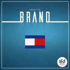 Guess the Brand Name??  For #Admission_Process Call @+91-9041766699 OR Visit @ www.iifd.in/  #iifd #best #fashion #designing #institute #chandigarh #mohali #punjab #design #admission #india #fashioncourse #himachal #InteriorDesigning #msc #creative #haryana #textiledesigning