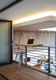 219 best office images on pinterest office designs design offices
