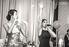 Together we can find the perfect wedding musicians! Music Covers, Together We Can, Corporate Events, Perfect Wedding, Musicians, Entertainment, Urban, Concert, Artist