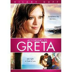 According to greta Matthew Modine, Best Upcoming Movies, Latest Movies, Hilary Duff, Movies And Series, Movies And Tv Shows, Tv Series, New Jersey, Melissa Leo