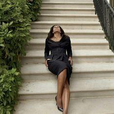 "Michelle & Barack: ""Michelle Mondays, MichelleAndBarack #Forever44 #BarackObama #MichelleObama #MaliaObama #SashaObama…"""