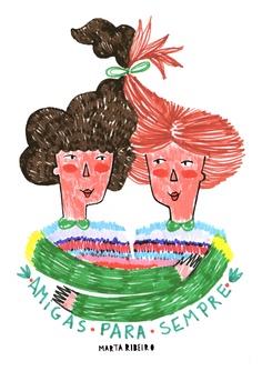 Marta Ribeiro Illustrations http://www.facebook.com/pages/Ribeiro-d-arte/148174895198833?ref=hl