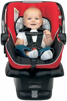 116 Best Buckle Up Baby Images On Pinterest In 2018