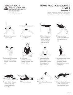 129 best yoga images  yoga iyengar yoga yoga poses