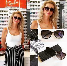 foto-5-ah6.jpg (308×464)   Ana Hickmann sunglasses. ( Okulary  przeciwsłoneczne Ana Hickmann )   Pinterest 7cee8badf7
