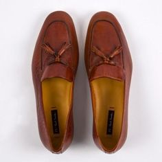 2aebd1ae444 Paul Smith Men s Shoes