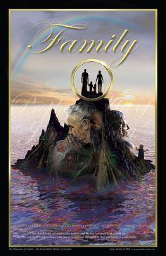 32 James Nesbit Art ideas   prophetic art, art, prophet
