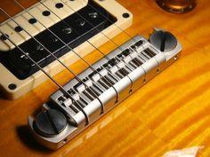 schaller 456 guitar bridge with fine tuners schaller 456 series guitar design. Black Bedroom Furniture Sets. Home Design Ideas