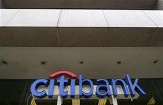 Citigroup ferme près de la moitié de son réseau en Grèce - http://www.andlil.com/citigroup-ferme-pres-de-la-moitie-de-son-reseau-en-grece-8638.html